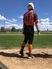 Jackson Cooper Baseball Recruiting Profile