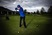 Cameron GeRue Men's Golf Recruiting Profile