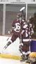 Conner McCowell Men's Ice Hockey Recruiting Profile