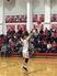 Troy Brandt Men's Basketball Recruiting Profile