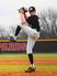 Jake Claborn Baseball Recruiting Profile