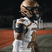 Jontae Gilbert Football Recruiting Profile