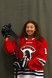 Annika Braun Women's Ice Hockey Recruiting Profile