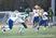 Tristan Brooks Football Recruiting Profile