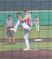 Ryan Rauss Baseball Recruiting Profile