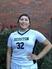Naomi Smith Women's Basketball Recruiting Profile