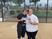 Cydney Hess Softball Recruiting Profile