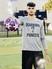 Hassan Safiedine Men's Soccer Recruiting Profile