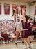 Meghan Conley Women's Basketball Recruiting Profile