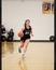 Hadley Hajdu Women's Basketball Recruiting Profile