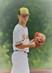 Chase Davis Baseball Recruiting Profile