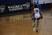 Blake Nakano Men's Basketball Recruiting Profile