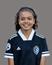 Aiko Rowe Women's Soccer Recruiting Profile