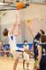 Jake Wilson Men's Basketball Recruiting Profile