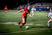 Mikayla Henderson Women's Soccer Recruiting Profile
