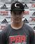 Chris Protos Baseball Recruiting Profile