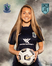 Macie Hockett Women's Soccer Recruiting Profile