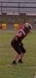 Jack Schmadeke Football Recruiting Profile
