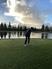 Dylan Hough Men's Golf Recruiting Profile