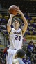 Joseph Touliatos Men's Basketball Recruiting Profile