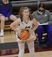 Grace Brown Women's Basketball Recruiting Profile