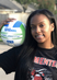 Asia Salter Women's Volleyball Recruiting Profile