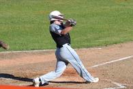 Brenden Dunlap's Baseball Recruiting Profile