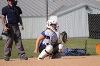 Kassidy Barrett's Softball Recruiting Profile