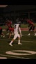 Aedan Taft Football Recruiting Profile