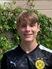 Wyatt Linggi Men's Soccer Recruiting Profile