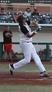 Andrew Fisher Baseball Recruiting Profile