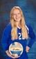 Kathleen (Katie) Rachwal Women's Volleyball Recruiting Profile