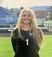 Jamie Kerkvliet Women's Soccer Recruiting Profile