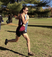 Paris Welker Women's Track Recruiting Profile