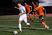 Samuel Roca Men's Soccer Recruiting Profile
