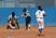 Tori Farnham Softball Recruiting Profile