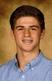Maximus Schalit Men's Lacrosse Recruiting Profile