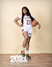 Laaila Dodo Women's Basketball Recruiting Profile