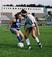 Riley Devine Women's Soccer Recruiting Profile