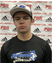 Victor Sousa Baseball Recruiting Profile