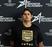 Zane Hayman Football Recruiting Profile