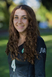 Abigail Guindy Women's Volleyball Recruiting Profile