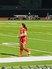 Priscilla Silva Women's Soccer Recruiting Profile