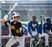Richard Archey Baseball Recruiting Profile