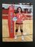 Liebbe Martinez Women's Volleyball Recruiting Profile