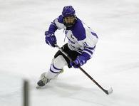 Aaron Stone's Men's Ice Hockey Recruiting Profile