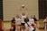 Emma Need Women's Volleyball Recruiting Profile