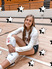 Caitlyn Ellenburg Women's Volleyball Recruiting Profile