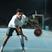 Josue Perez Men's Basketball Recruiting Profile