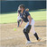 Kara MacDonald Softball Recruiting Profile